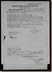 Fold3_Page_2_Revolutionary_War_Pension_and_BountyLand_Warrant_Application_Files-1