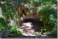 Daimes cave 3