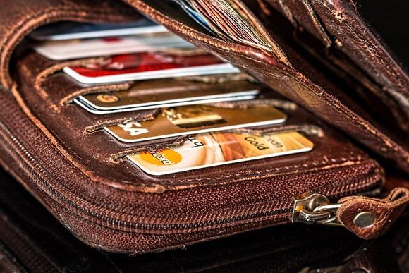 wallet-908569_1280