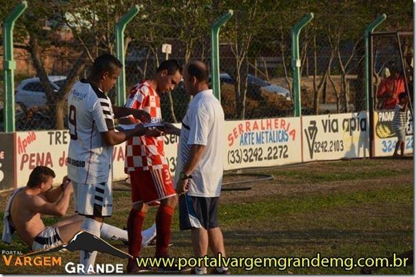 super classico sport versu inter regional de vg 2015 portal vargem grande   (49)