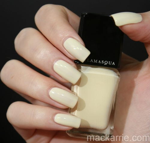 c_LoadNailVarnishIllamasqua3