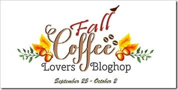 fallloversbloghop