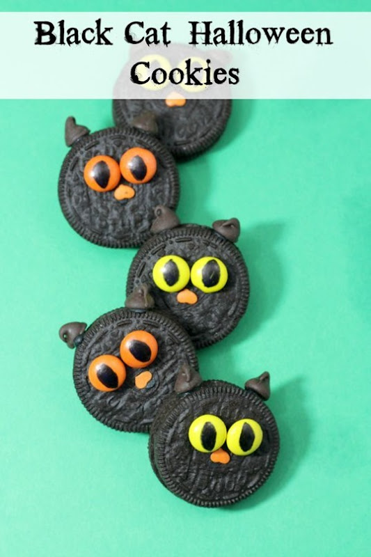 Black-Cat-Halloween-Cookies-5-1-With-Banner