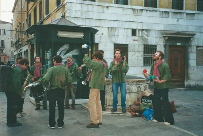 2001 3 Carnevale 6