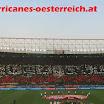 Oesterreich - Liechtenstein, 12.10.2015, 7.jpg