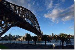 Sydney (10) (Medium)