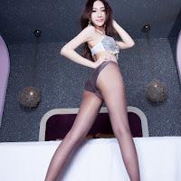 [Beautyleg]2014-06-13 No.987 Miki 0031.jpg