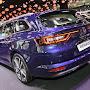Yeni-Renault-Talisman-2016-05.jpg