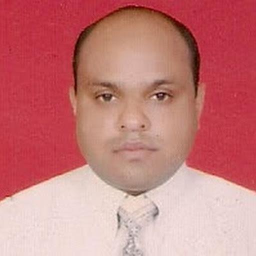 p.tax challan download west bengal
