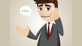 Huit phrases à bannir au travail (et ailleurs)