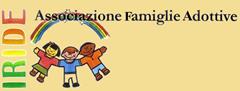logo sfonfo