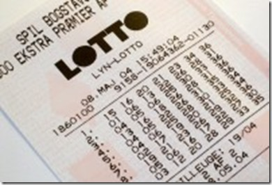 lottery-ticket-200x132