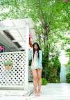 eririka_katagiri_001_001.jpg