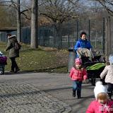10_Rosensteinpark_18. Februar 2016.jpg