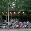 camp discovery - Tuesday 385.JPG