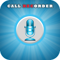App Real Call Recorder apk for kindle fire