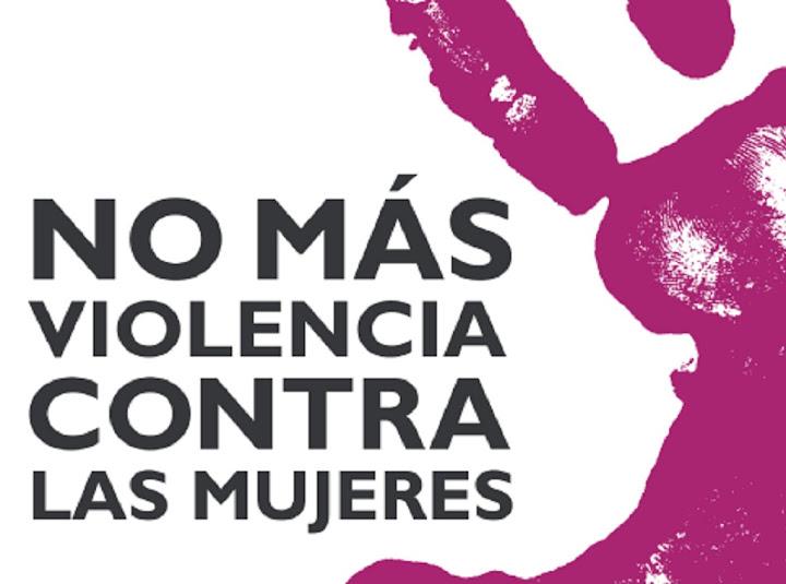 """""""Que el crimen de #YulianaAndrea no se quede como una estadística más"""": Anthoc"""