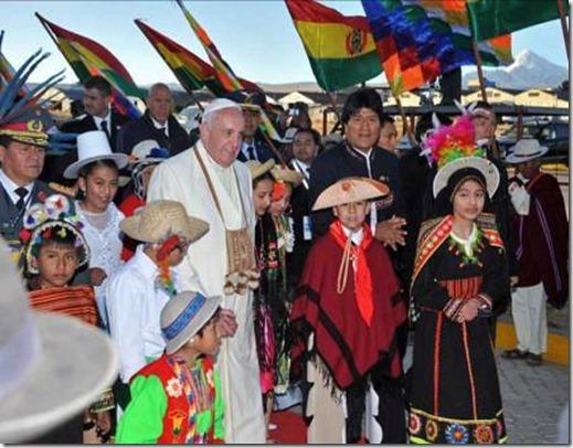 papa-en-santa-cruz-bolivia_thumb2