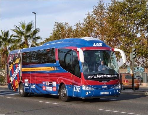 autocar-levante