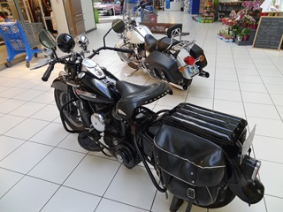 2015.09.26-003 Harley Davidson