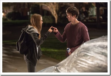 Paper Towns3