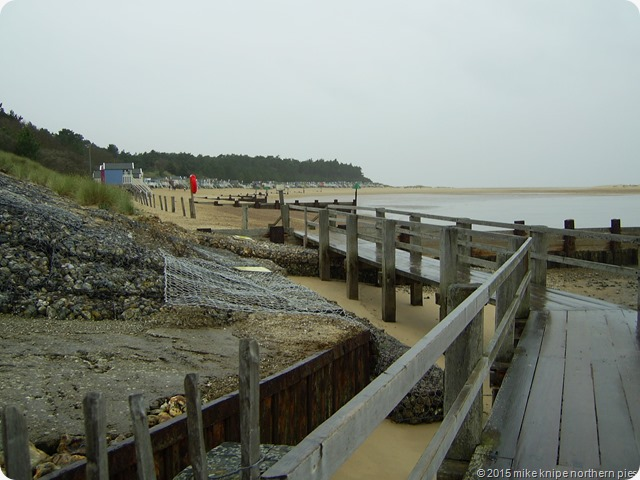 norfolk coast 026