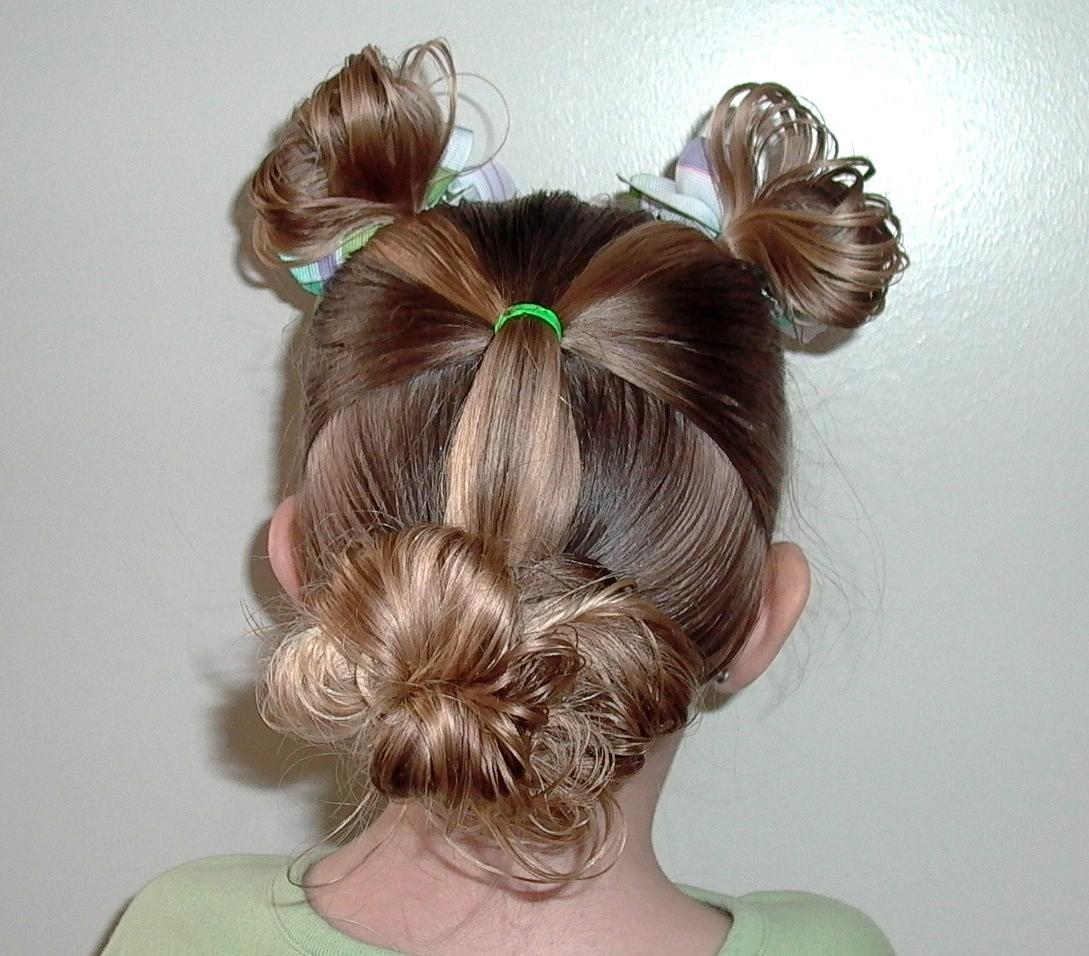 long wedding hairstyles half