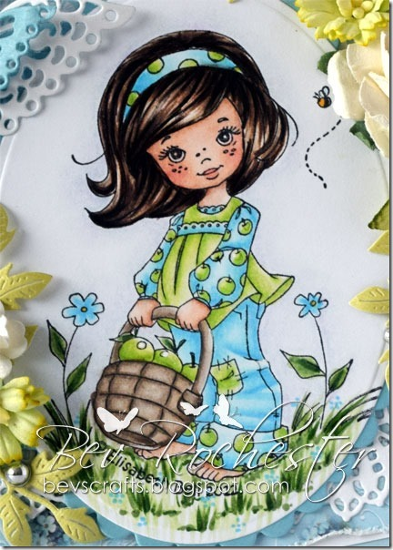 bev-rochester-whimsy-chloe-blue-green1