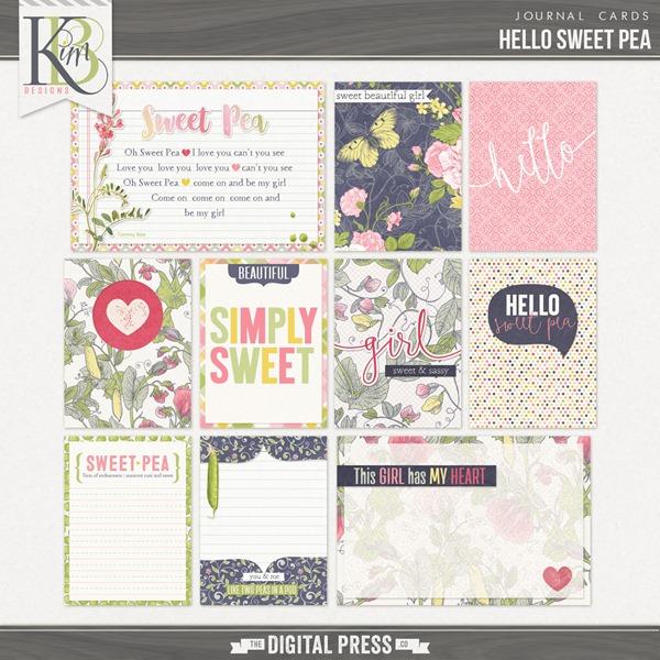 kb-SweetPea_JC6
