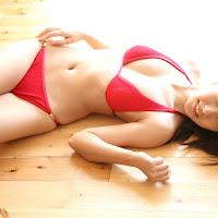 [DGC] 2007.04 - No.418 - Azusa Yamamoto (山本梓) 031.jpg