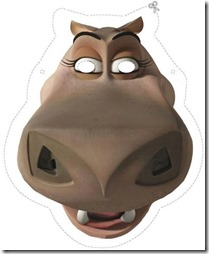 mascara de hipopotamo (3)