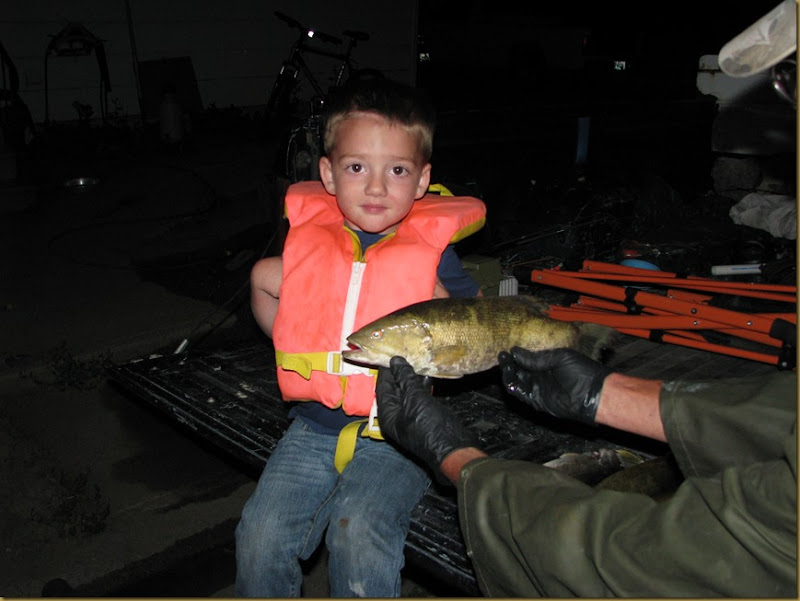 2015-06-05 Andrew's First Fish 003