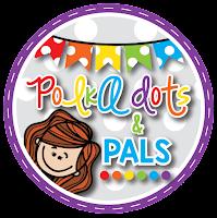 http://polkadotsandpals.blogspot.com/