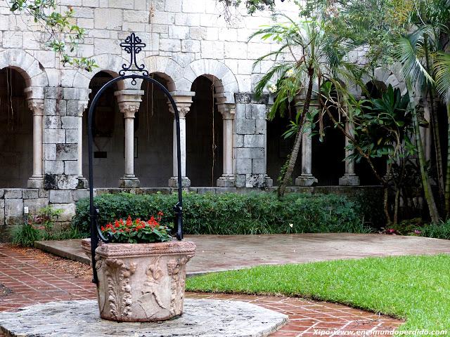 monasterio-sacramenia-miami.JPG