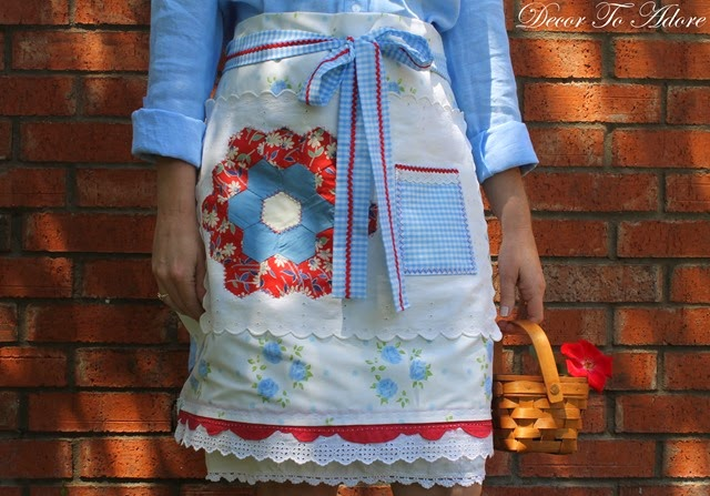 Eleanor's Aprons 069