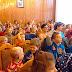 2015-12-01 Muzyczne Spotkanie dlaprzedszkolaków zK. Szymanowskim