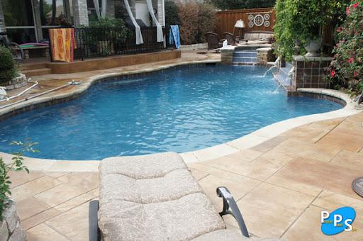 in-ground-pool-spa.jpg