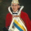 1996 Luc III Janssens.jpg