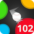 Free Idle Bouncing Balls APK for Windows 8