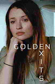 Golden Exits (2017) ()