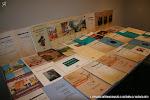 La Editorial Piles presentó, entre otras publicaciones, su Colección Homenaje a Andrés Segovia