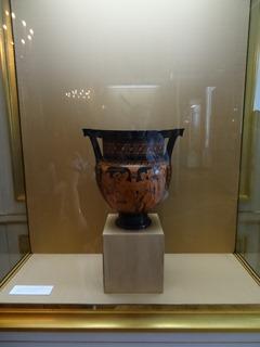 2015.08.08-014 musée Napoléon