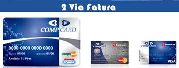 2via-fatuta-compcard-bradescard-www.meuscartoes.com