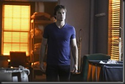 vampire-diaries-season-7-age-of-innocence-photos-2