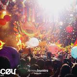 2016-02-13-post-carnaval-moscou-297.jpg