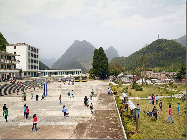 MOLLISON_PLAYGROUND_057_CHINA_Pei-Qiao-900x676