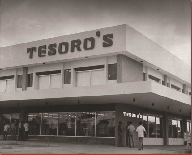 Tesoros_TESOROS launches commemorative book_photo 3a