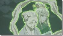Ushio to Tora - 21 -45