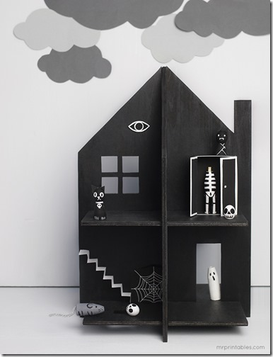 haunted-dolls-house-template