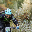 CT Gallego Enduro 2015 (206).jpg